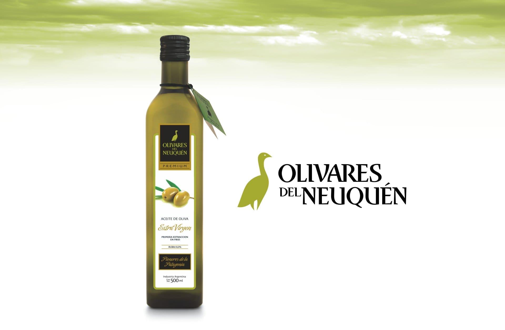 olivares01