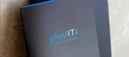 slider-jawit__movil