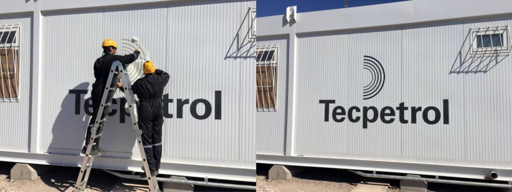 tecpetrol5
