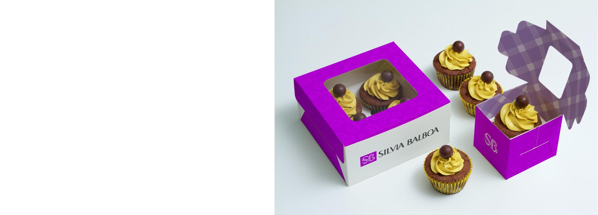silvia02